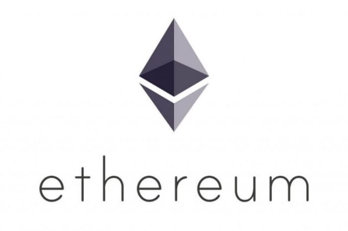 Ethereum - cryptovaluta