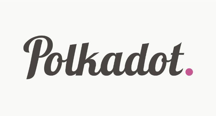 Polkadot Network - criptovalute famose
