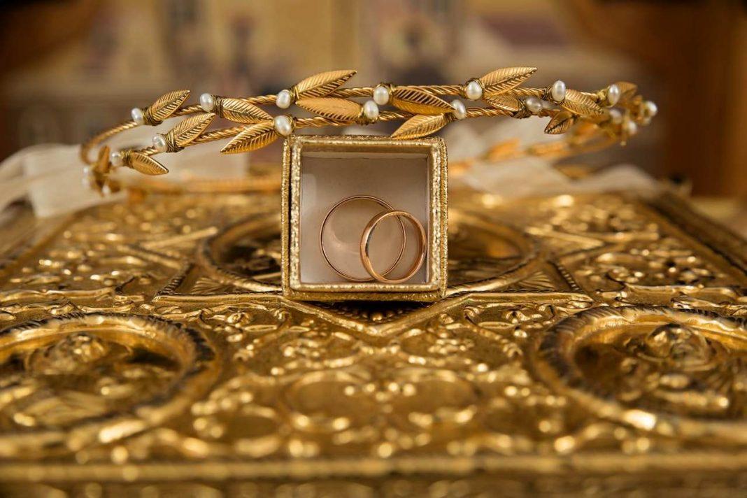 Compro oro a Bologna
