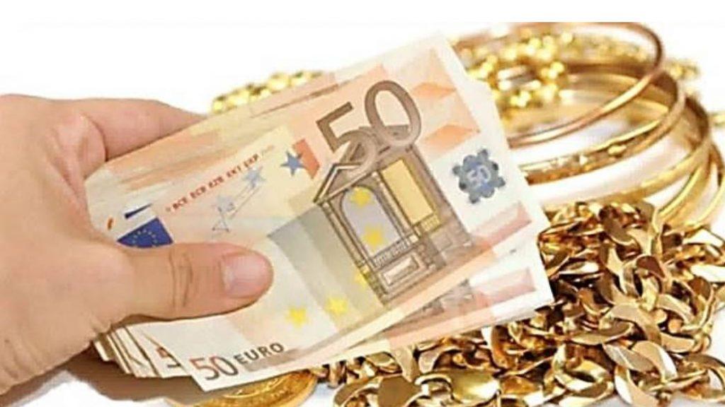 Compro Oro in Emilia Romagna - Selezione per città