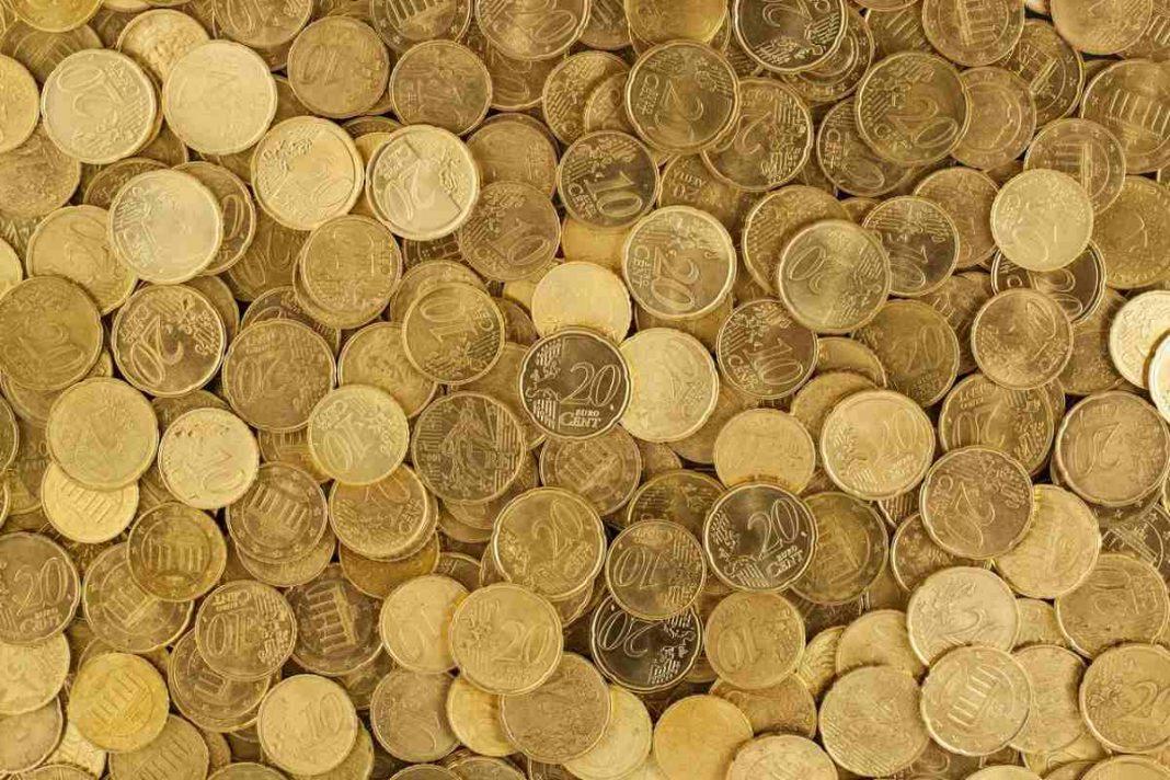 Elenco compro oro in Emilia Romagna