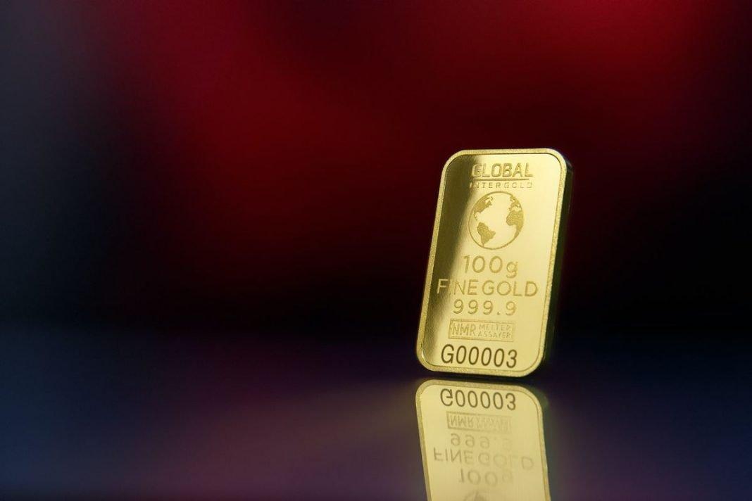 Elenco Operatori Professionali in Oro