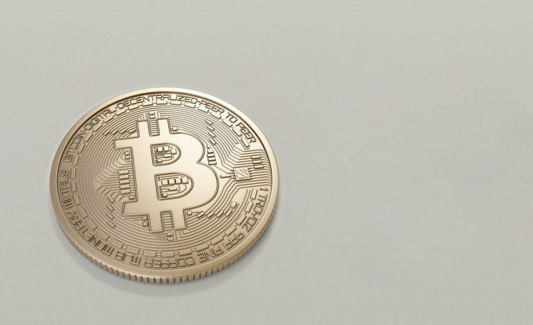 Bitcoin di Stato per il Giappone