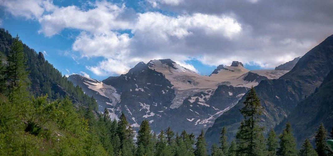 Negozi Numismatica in Valle d'Aosta